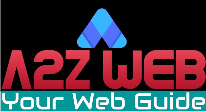 A2Z WEB
