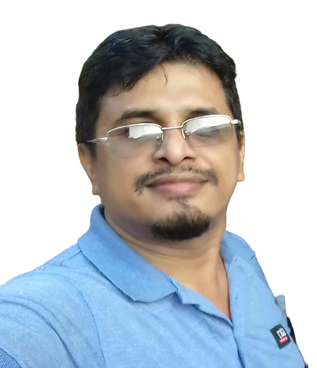 A2z Web by Blogger Mominul Islam